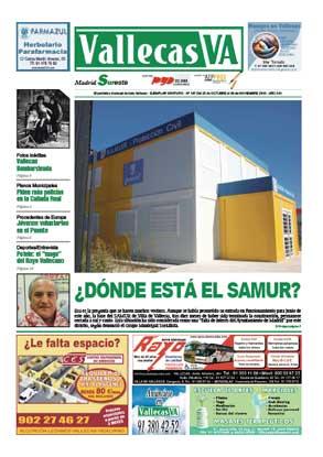 Noviembre20101 Ediciones anteriores