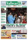 ValecasVA diciembre2010 Ediciones anteriores