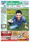 VallecasVA Abril2011 Ediciones anteriores