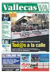 VallecasVA Abril2012 Ediciones anteriores
