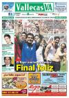 VallecasVa Junio2011 Ediciones anteriores