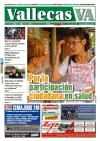 VallecasVa Junio2012 Ediciones anteriores