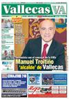 VallecasVa Marzo2012 Ediciones anteriores