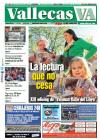 VallecasVa Mayo2012 Ediciones anteriores