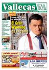 VallecasVa enero2012 Ediciones anteriores
