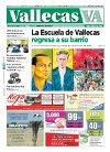 Portadas Vallecas VA noviembre 2013 (mini)