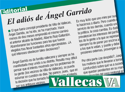 Editorialfebrero2012