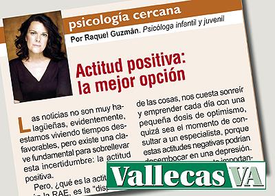 Raquel Guzmán