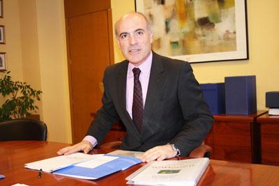 Manuel Troitiño