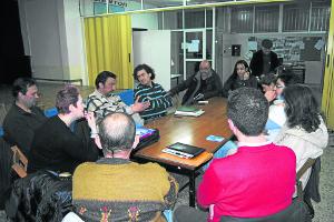 Asamblea de Parados de Fontarrón