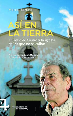 asi_en_la_tierra