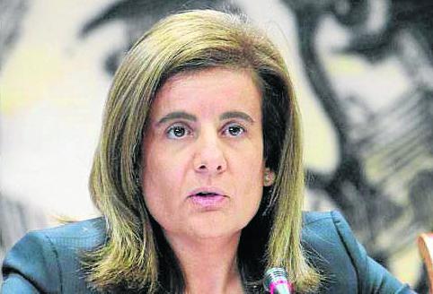Foto: lamoncloa.gob.es