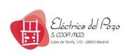 Cooperativa Eléctrica del Pozo