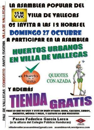 huertos_urbanos2