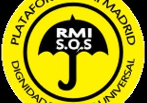Plataforma RMI Madrid