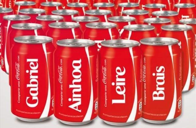 Coca-Cola Iberian Partners despedirá 750 trabajadores en España y cerrará cuatro plantas de fabricación.