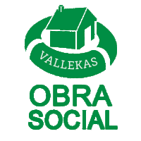 Logo Obra Social PAH Vallecas