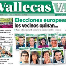 vallecasva_mayo2014_portada