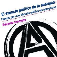 El espacio político de la anarquía