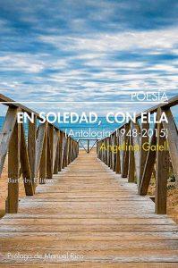 portada_en_soledad