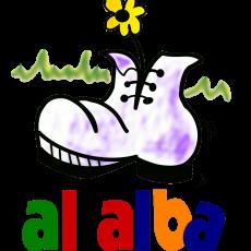 Asociación Al Alba