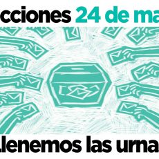 poster_central_elecciones2015