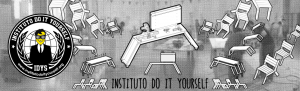 Instituto Do It Your Self