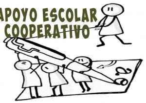 Apoyo escolar en La Brecha de Vallekas