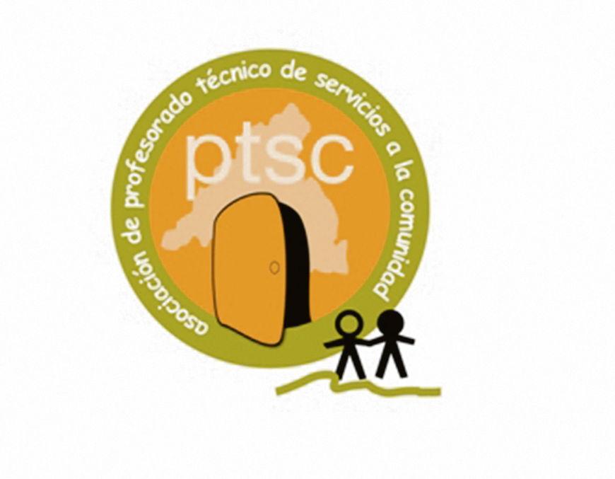 Asociación Madrileña de PTSC