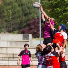 Vallecas Rugby Union