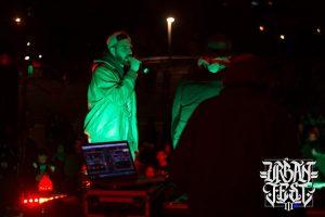 El Sitio Urban Fest