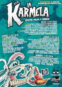 la-karmela-2016