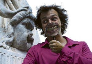Fausto Ansaldi