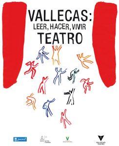 Teatro en Vallecas