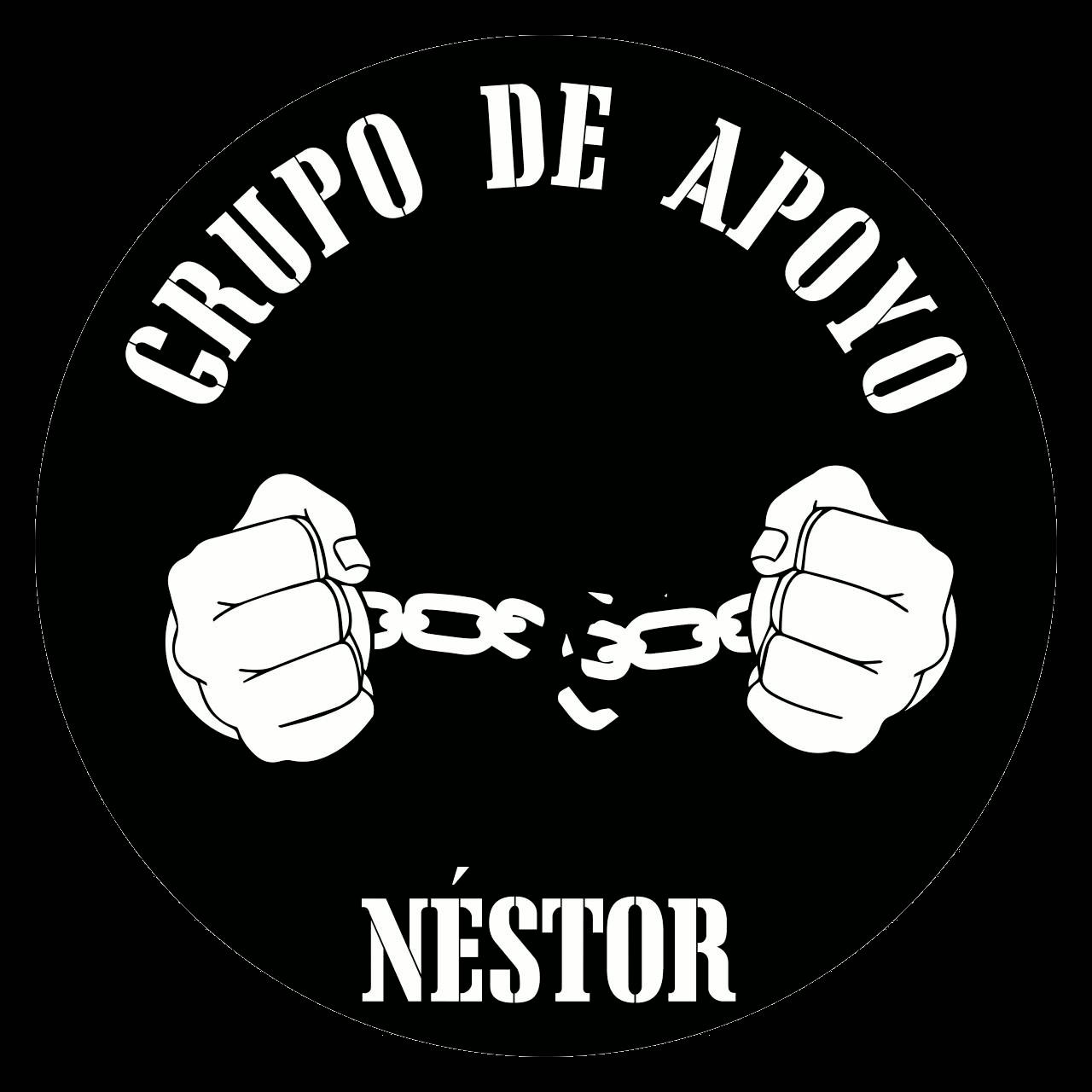 Grupo de Apoyo a Nestor