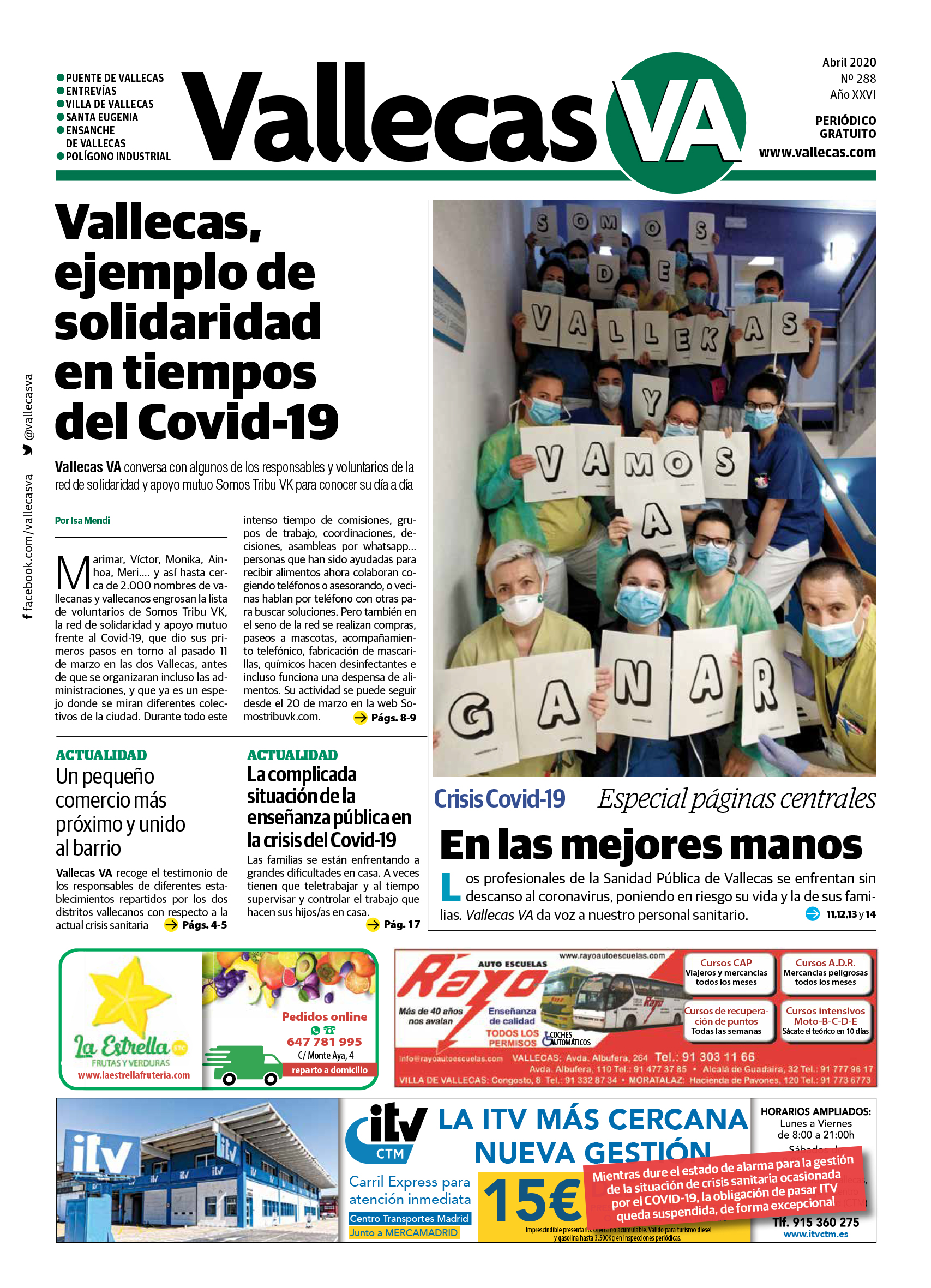 PDF Vallecas Abril 2020