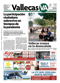 PDF Vallecas Junio 2020